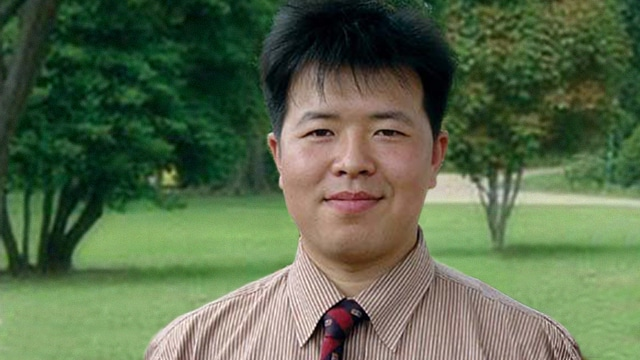 Personal Account of Torture  in Chinese Prison by Gang Chen, a Falun Gong practitioner